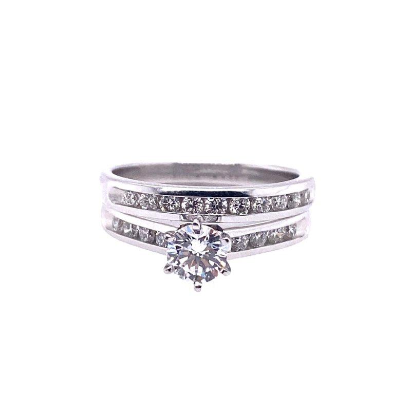 Thacker Jewelry 145-00641