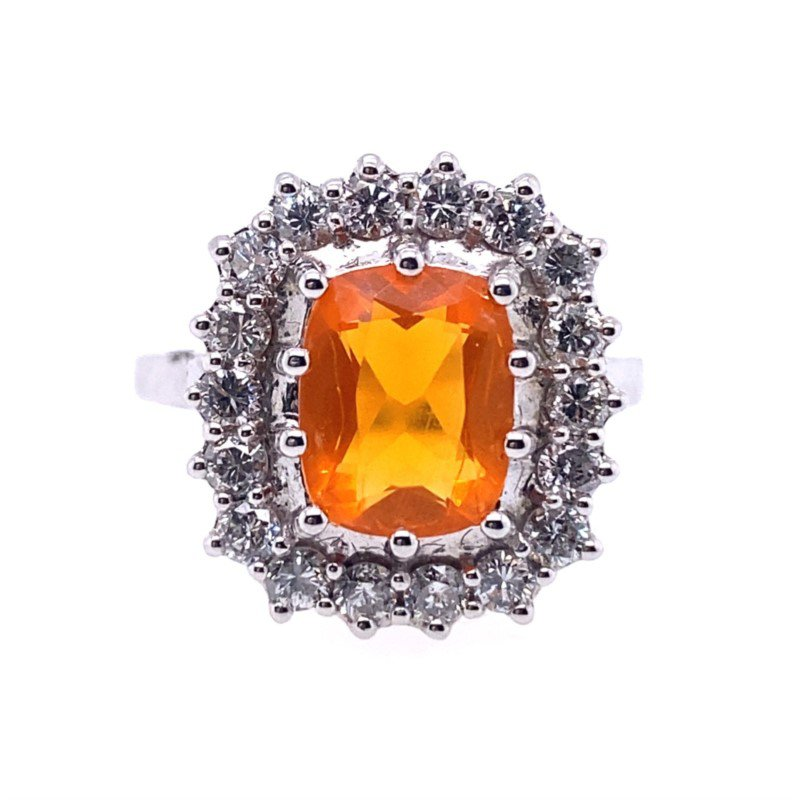 Thacker Jewelry 200-03068