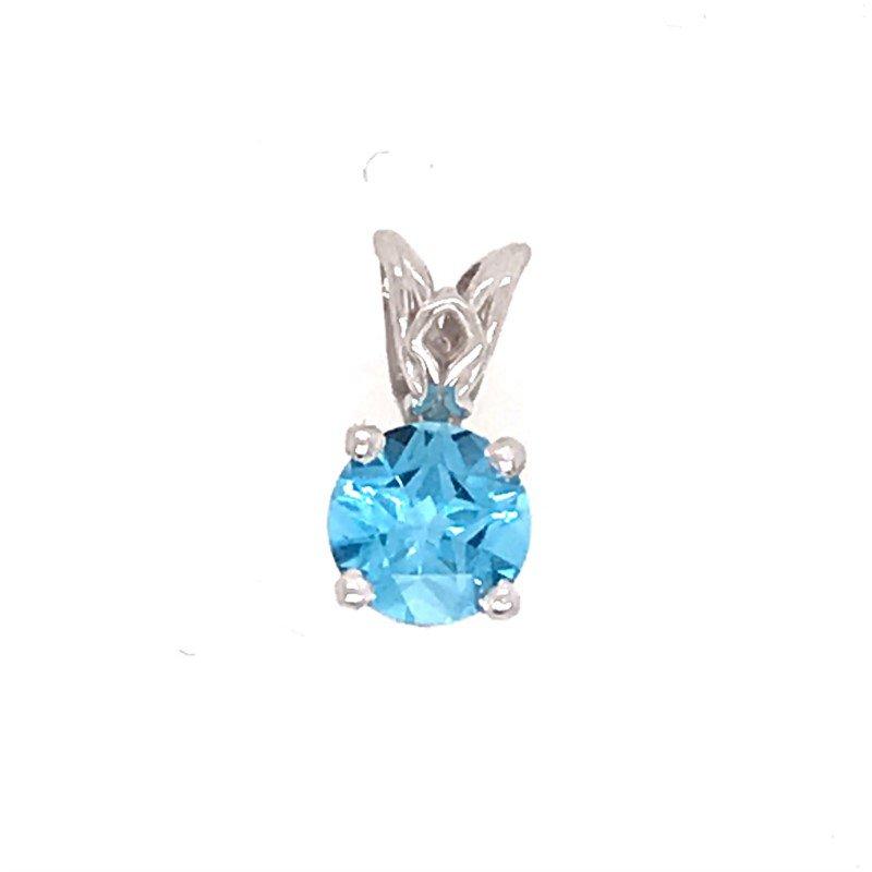 Thacker Jewelry 230-00679