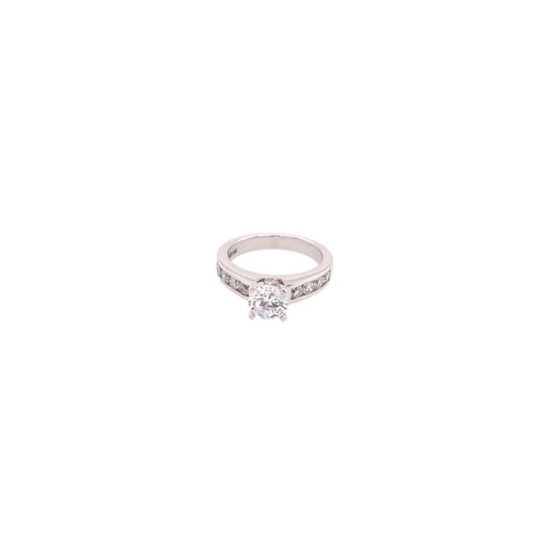 Thacker Jewelry 140-04944