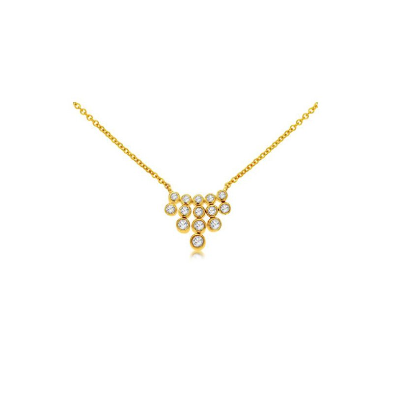 Thacker Jewelry 165-00758