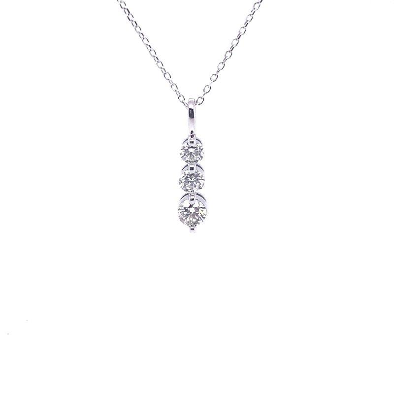 Thacker Jewelry 160-04199