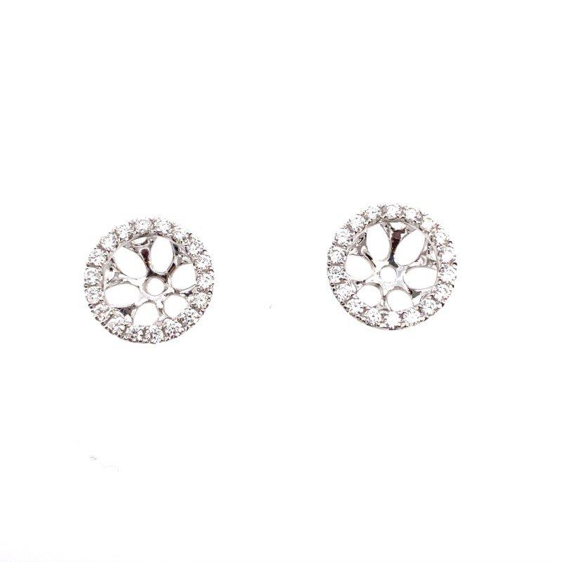 Thacker Jewelry 153-00169
