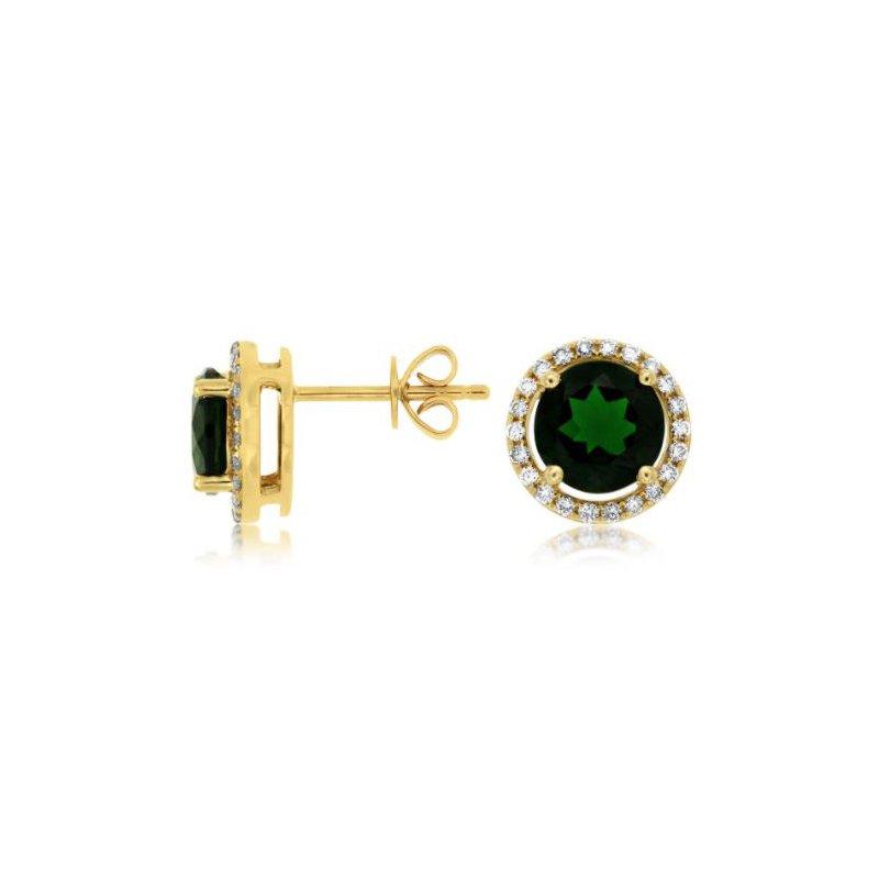 Thacker Jewelry 210-01760