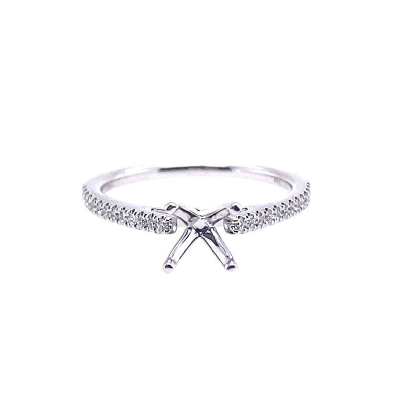 Thacker Jewelry 140-05163