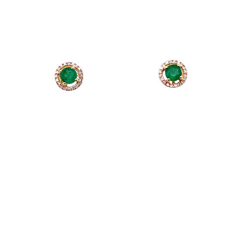 Thacker Jewelry 210-01773