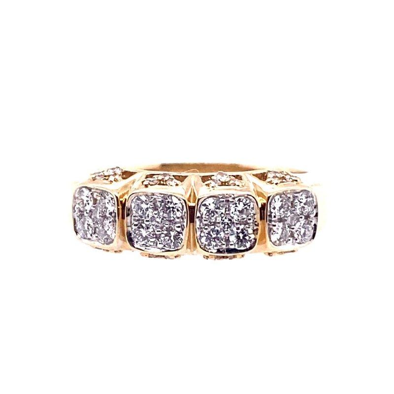 Thacker Jewelry 130-02227