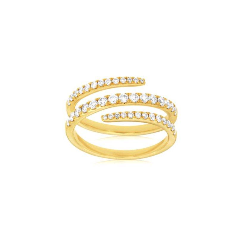 Thacker Jewelry 130-02128