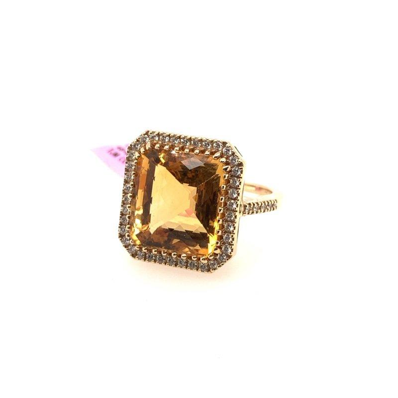 Thacker Jewelry 200-00009