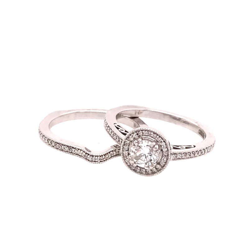 Thacker Jewelry 145-00616