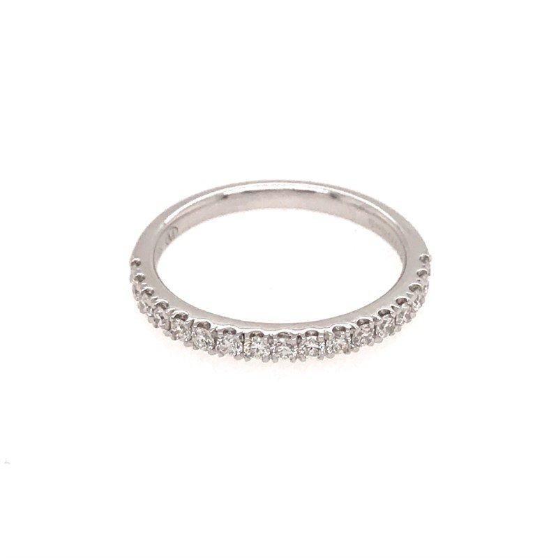 Thacker Jewelry 110-04843