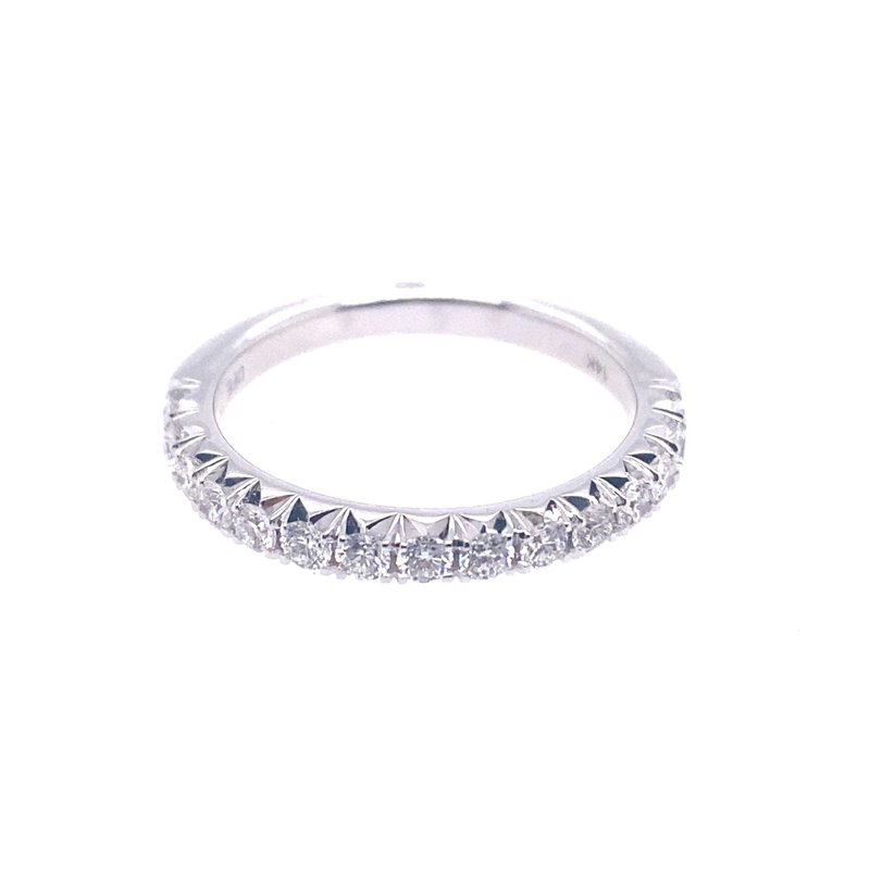 Thacker Jewelry 110-04938