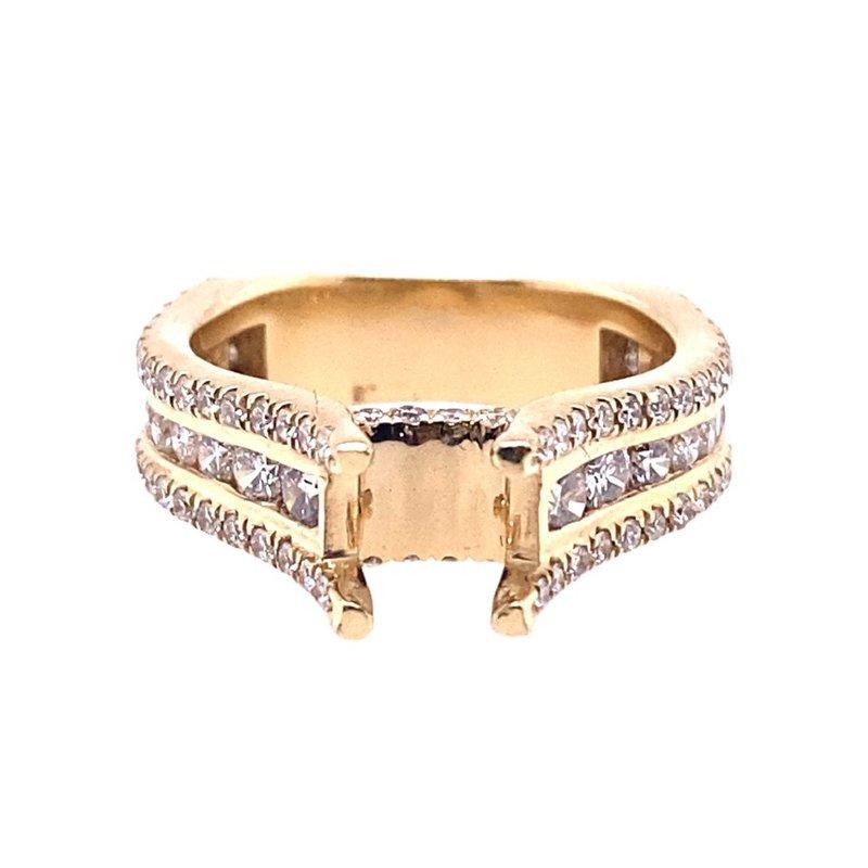 Thacker Jewelry 140-05180