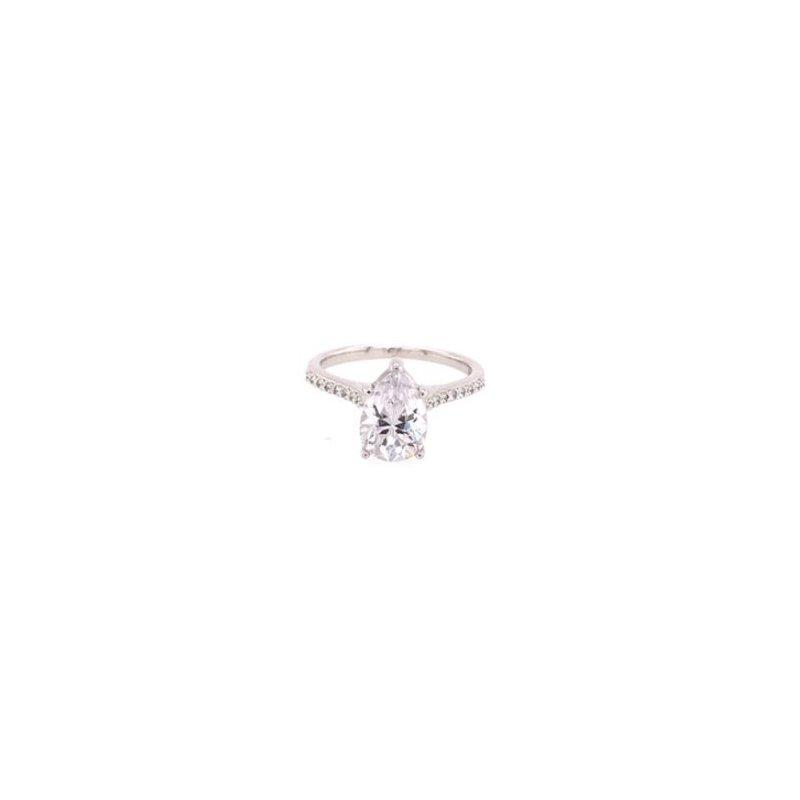 Thacker Jewelry 140-04952