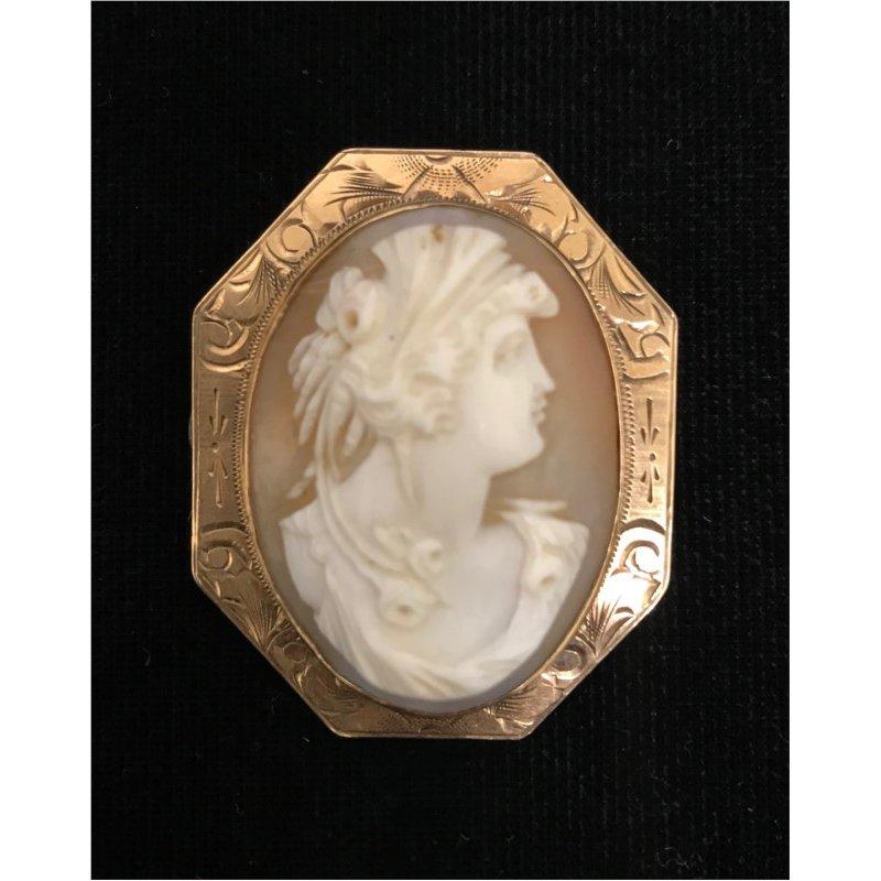 Thacker Jewelry 447-00158