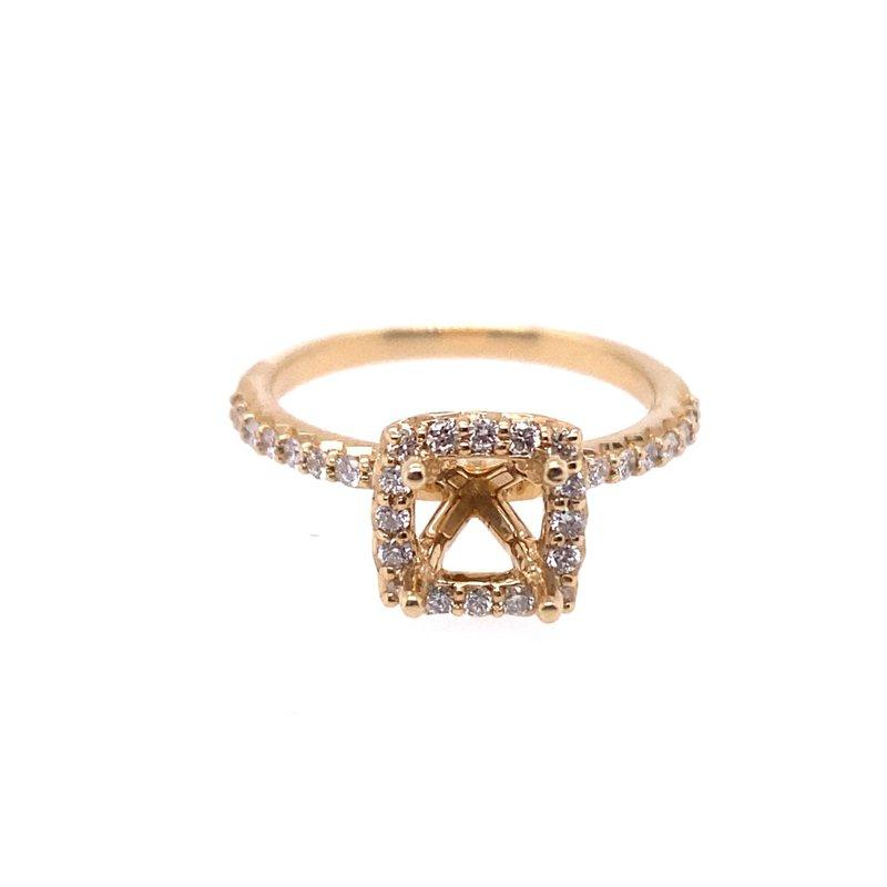 Thacker Jewelry 140-04519