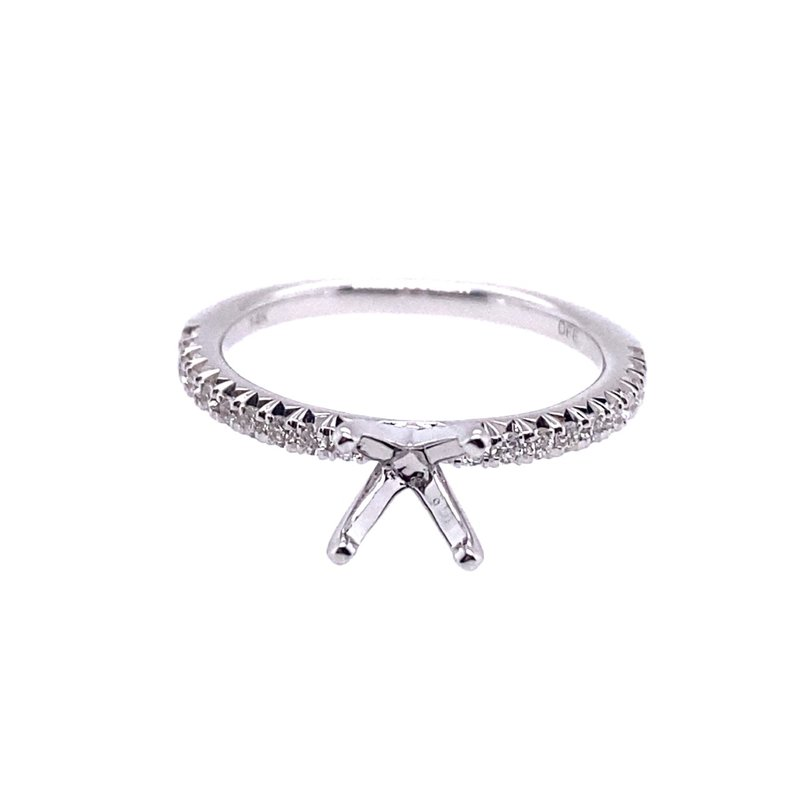Thacker Jewelry 140-05138
