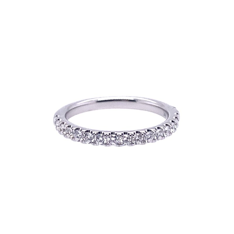 Thacker Jewelry 110-05053