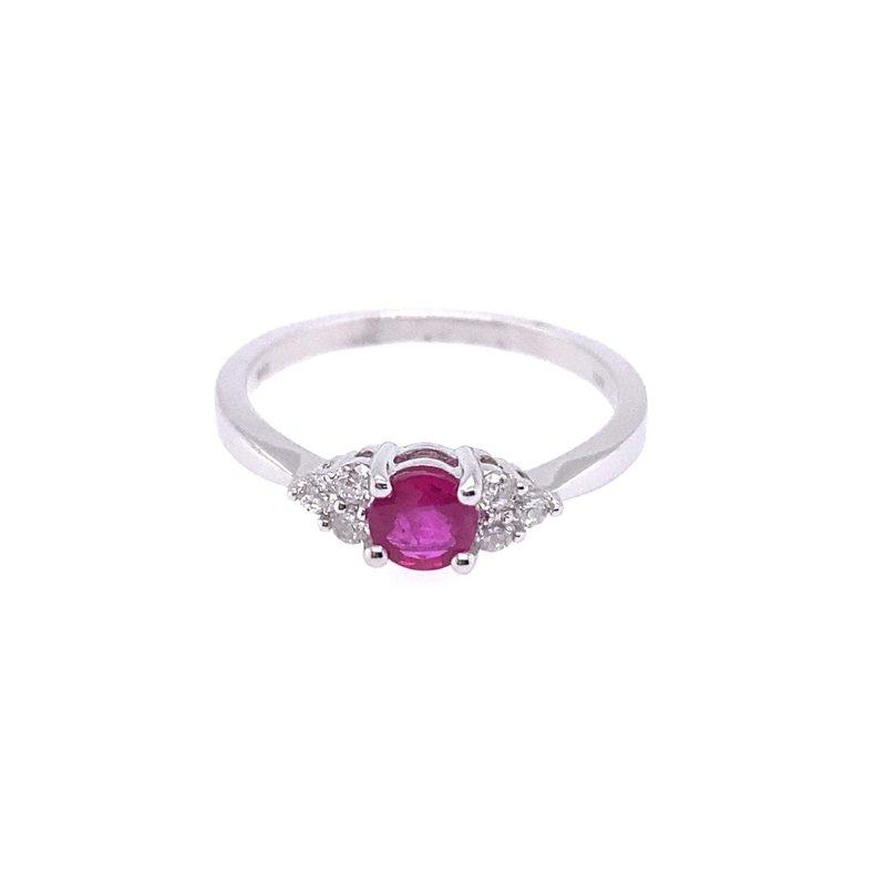 Thacker Jewelry 200-02553