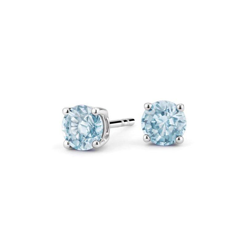 Thacker Jewelry 210-01709