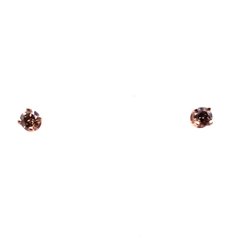 Thacker Jewelry 154-00037