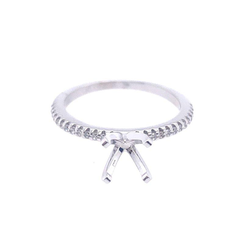 Thacker Jewelry 140-05161