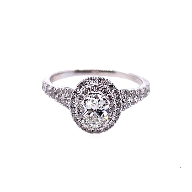 Thacker Jewelry 100-00525