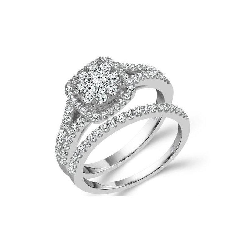 Thacker Jewelry 145-00630