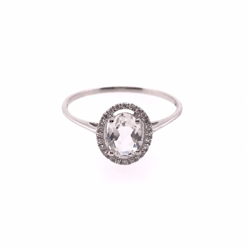 Thacker Jewelry 200-02991