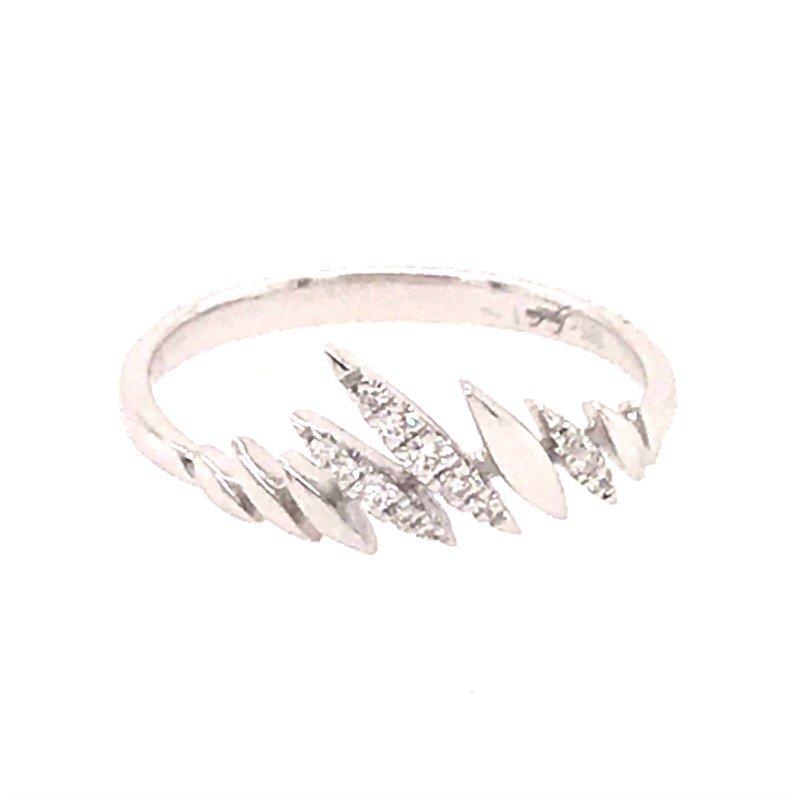 Thacker Jewelry 130-02012