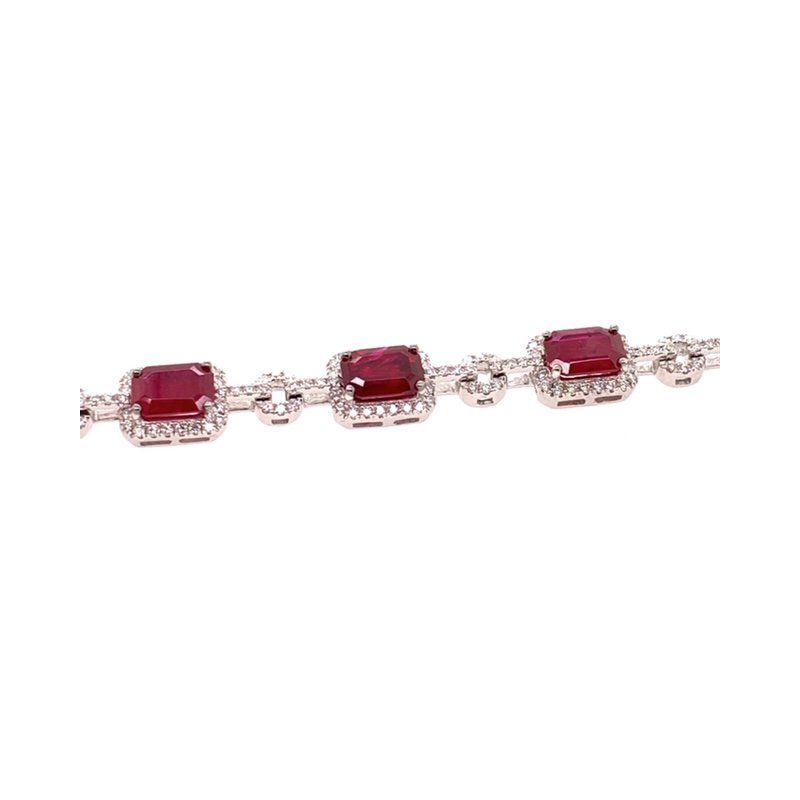 Thacker Jewelry 240-00233