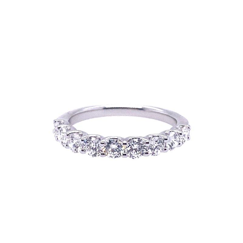 Thacker Jewelry 110-05052