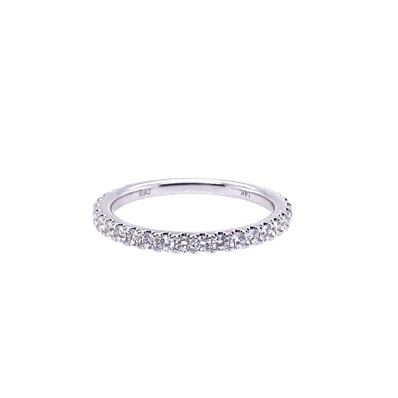 Thacker Jewelry 110-05039