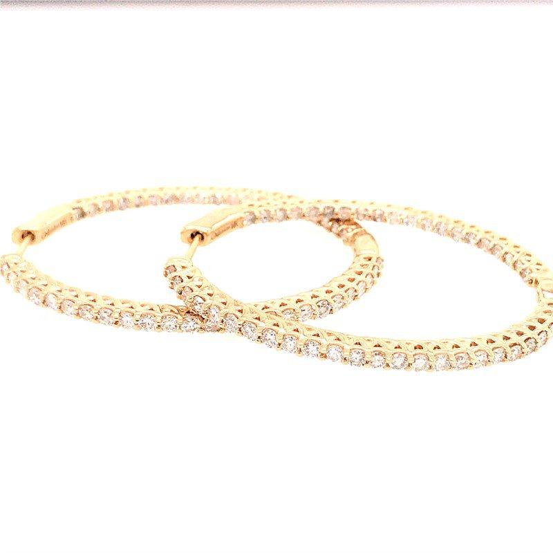 Thacker Jewelry 152-01158