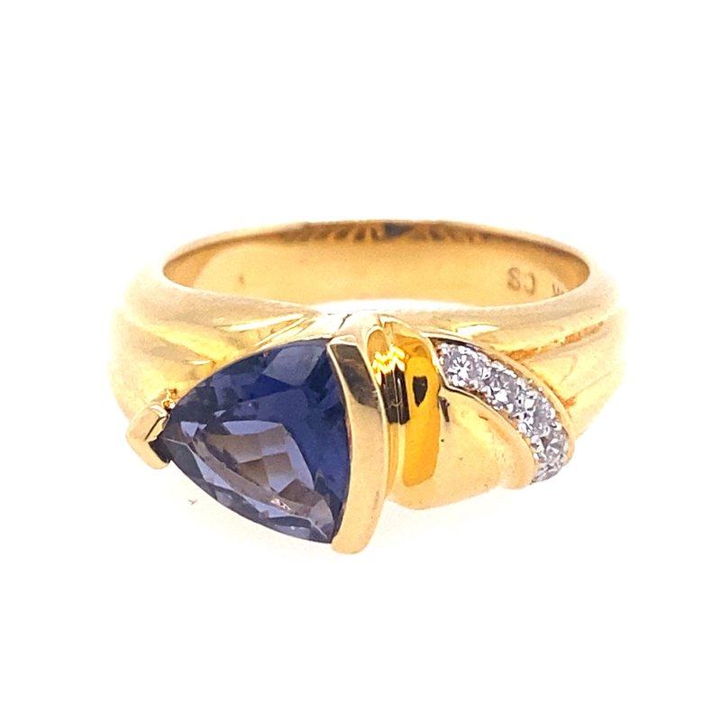 Thacker Jewelry 200-00079