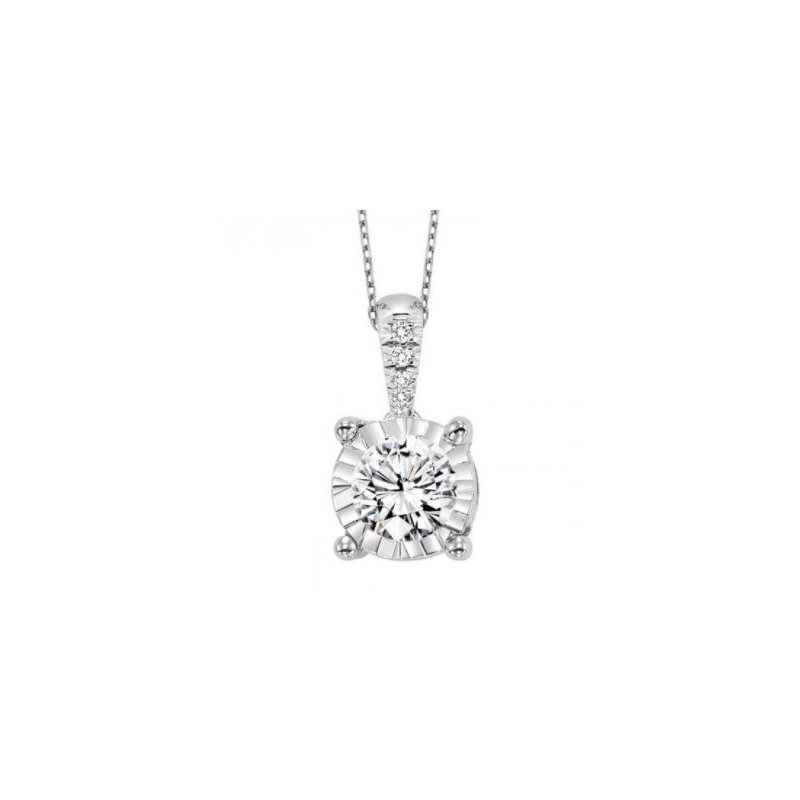 Thacker Jewelry 160-03968