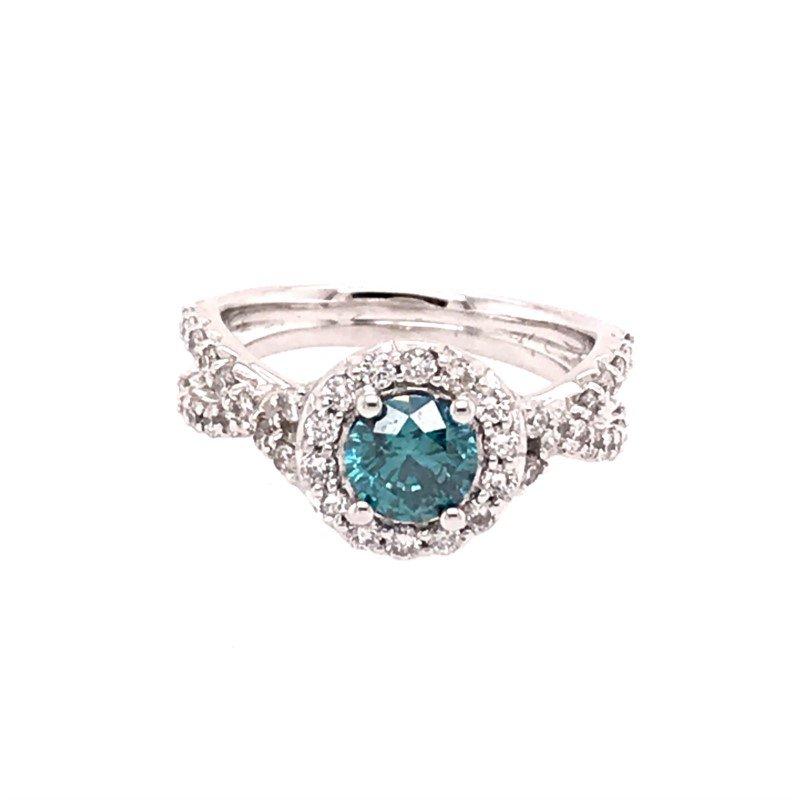 Thacker Jewelry 100-00398