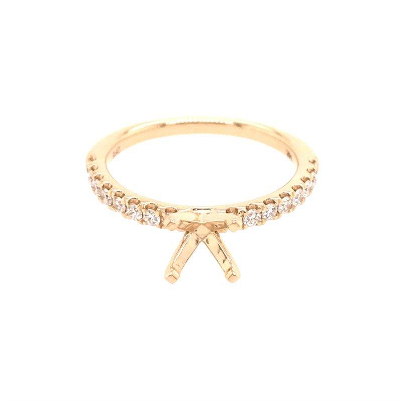 Thacker Jewelry 140-04958