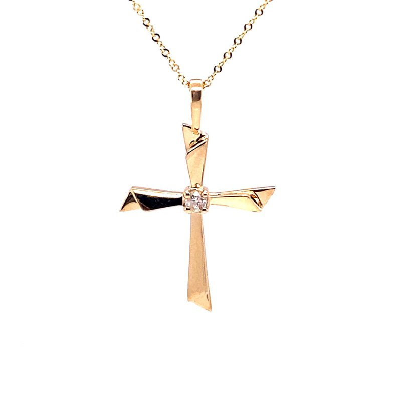 Thacker Jewelry 160-04276