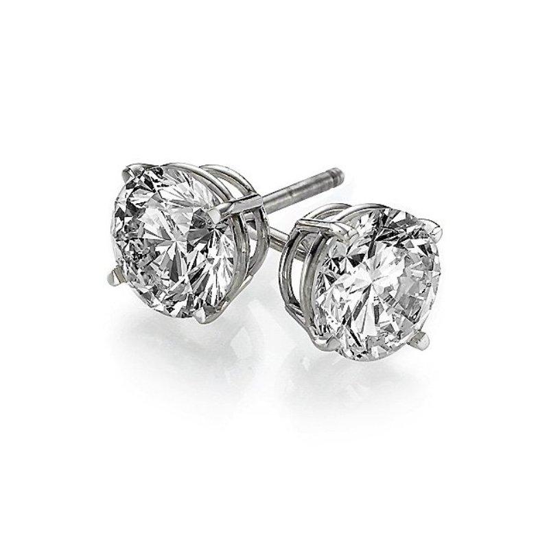 Thacker Jewelry 154-2000003