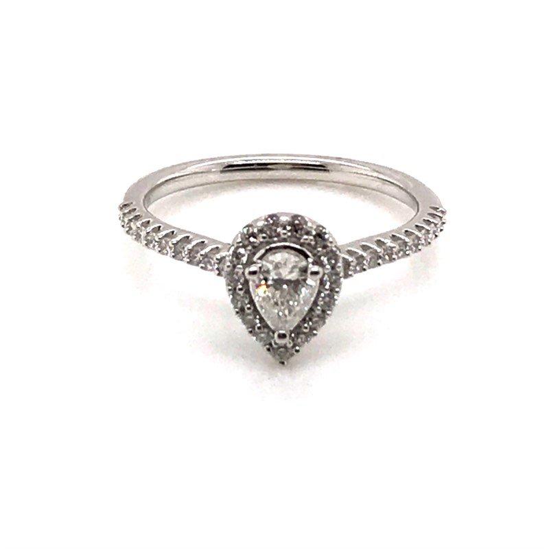 Thacker Jewelry 100-00444