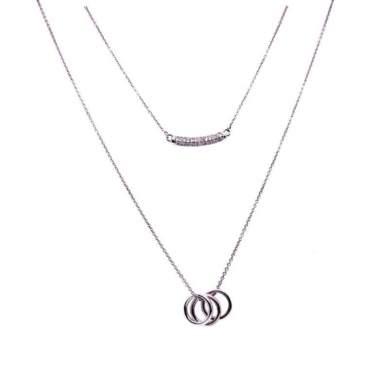 Thacker Jewelry 165-00828