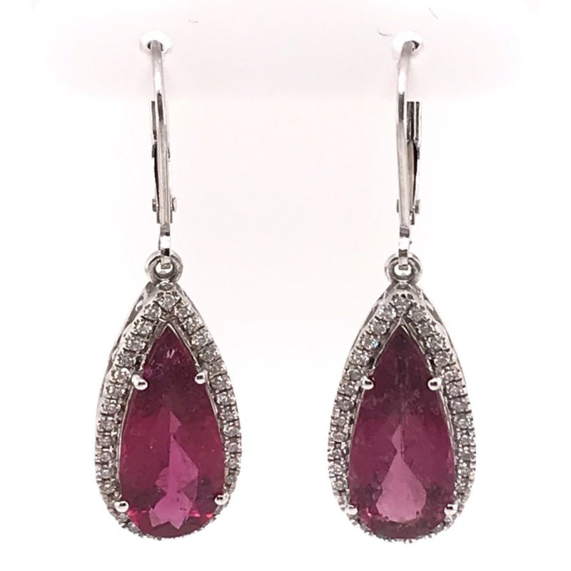 Thacker Jewelry 210-01660