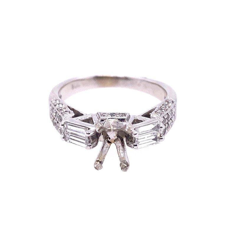 Thacker Jewelry 140-00159