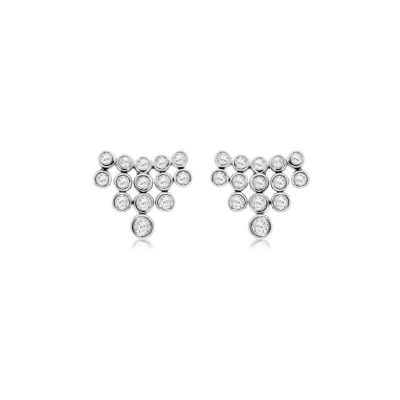 Thacker Jewelry 150-01585
