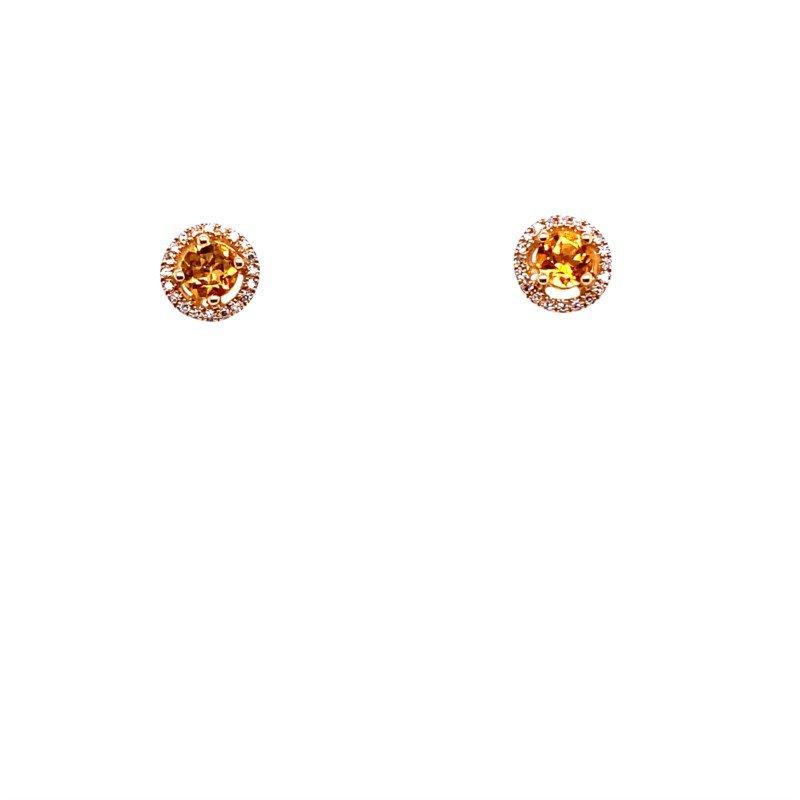 Thacker Jewelry 210-01722