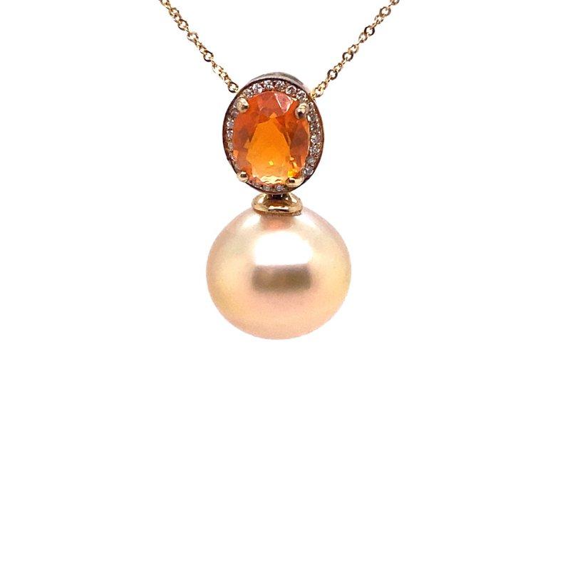 Thacker Jewelry 230-00707