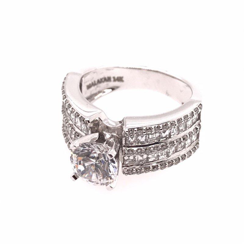 Thacker Jewelry 140-04914