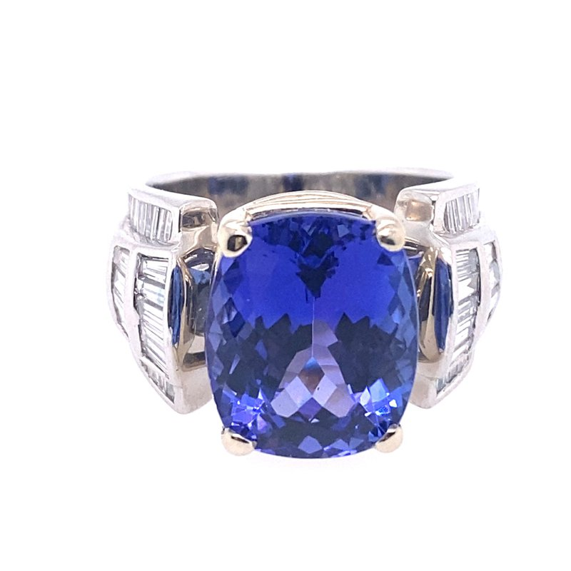 Thacker Jewelry 140-00194