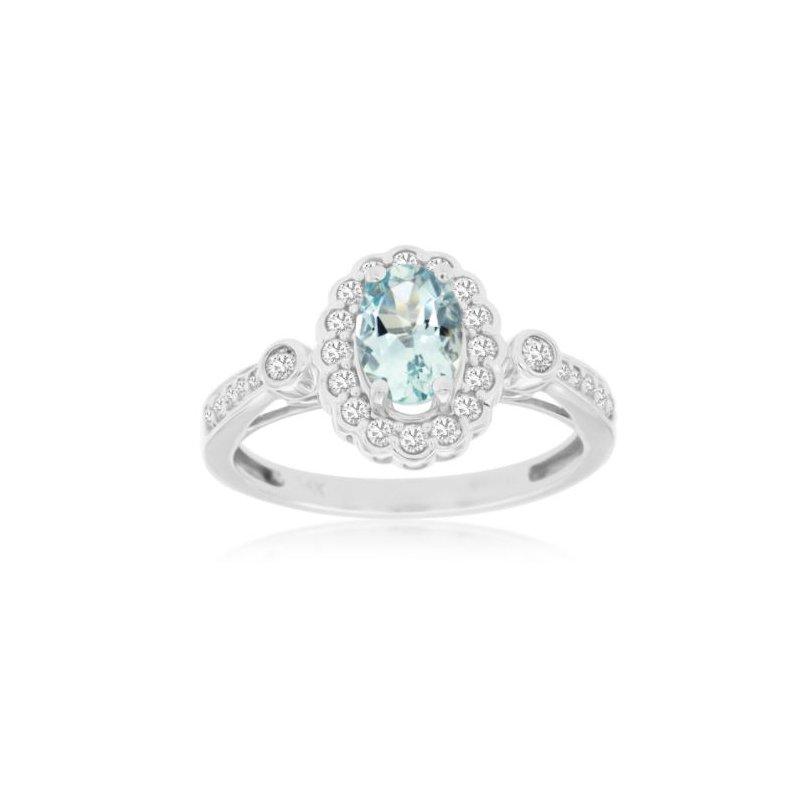 Thacker Jewelry 200-02960